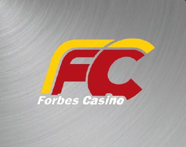Reference Forbes casino